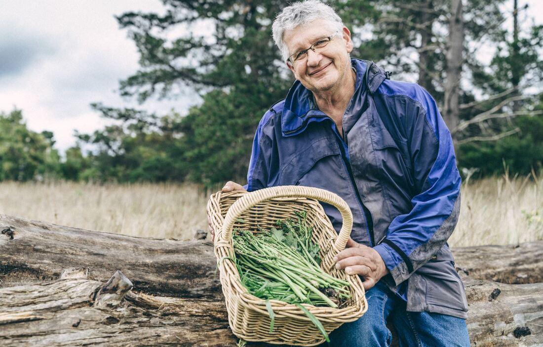 Tasmanian Fresh Produce