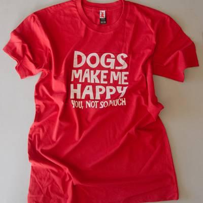 Dogs_t_shirt