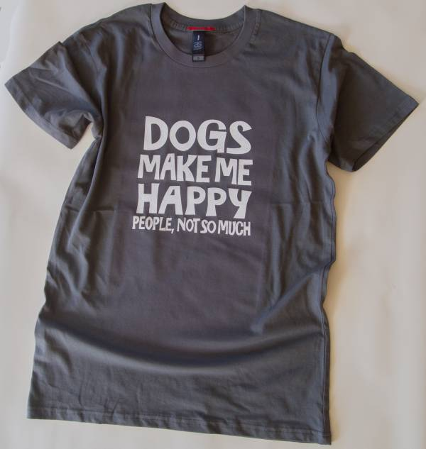 Dogs_tshirt_grey