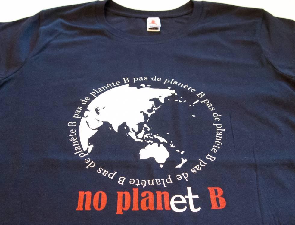 No_planet_b_tshirt